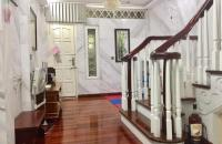 Bán nhà riêng tại Đường Nguyễn Chí Thanh, Đống Đa,  Hà Nội diện tích 45m2  giá 8.8 Tỷ - 0983643285