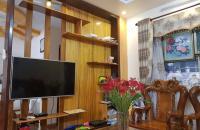 Tuyệt phẩm đắc địa tại đường Nguyễn Trãi 60m*5T 0369847927