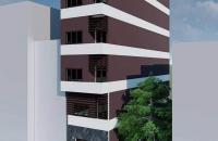 Bán nhà đường Láng doanh thu 100tr/tháng. Kinh Doanh Homestay, Khách Sạn tuyệt vời lắm.