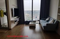 Chính chủ nhờ BÁN căn hộ chung cư cao cấp Vinhomes Gardenia, Hàm Nghi, Mỹ Đình