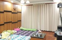 Nhà đẹp Đống Đa Hào Nam về ở ngay 30 m2, 4 Tầng, 2.9 Tỷ