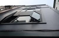 Bán nhà, Trương Công Giai, Cấu Giấy, DT 35m2, 5 tầng, Giá 4.1 tỷ, LH: 0354810072