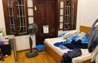 Cần tiền bán gấp nhà phố Dương Quảng Hàm 35M2x5T Gía 3.9 Tỷ