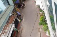 Bán nhà ,  Tạ Quang Bửu , Hai bà Trưng , dt 60m , giá 15 tỷ . 0825099346 .