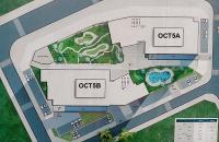 Chính chủ cần bán nhanh căn hộ chung cư OTC5 Cổ Nhuế tầng 1504,dt 78m2, 3pn, bán 22tr/m2:0981129026