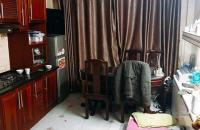 Nhà hiếm Điện Biên Phủ 6tỷ, DT 35m2, kinh doanh, ôtô đỗ Ba Đình 0986990956