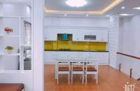 Nguyễn Ngọc Nại, Thanh Xuân, oto vào nhà, siêu rẻ đẹp chưa tới 90tr/m2.