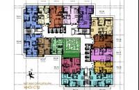 Bán Gấp căn góc 3pn tại Sunshine Riverside giá 3.350ty đã bao gồm VAT/ kpbt và Full nội thất nhập khẩu Đức