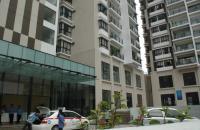 Bán căn hộ 128m2 tòa E1 Chelsea Park, 3PN-2WC .Giá chỉ 28tr/m2. LH: 0964897596
