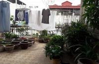 Bán nhà 2 mặt ngõ Kim Ngưu, Hai Bà Trưng, Hà Nội, 34mx 4 tầng 2,9 tỷ