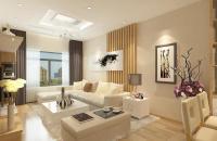 Sở hữu căn hộ chung cư cao cấp ở hà Nội chưa bao giờ dễ hơn 𝐕𝐢𝐧𝐡𝐨𝐦𝐞𝐬 Ocean Park.