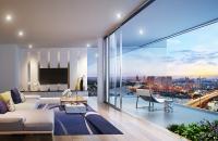 Bán căn hộ chung cư cao cấp tòa G3AB Vũ Phạm Hàm nhà đẹp giá hợp lý chỉ 3,9 tỷ. 0964897596