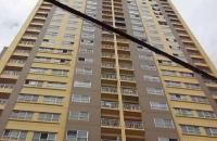 Bán căn hộ 131m2-3PN tòa 47 Vũ Trọng Phụng. Nhà đẹp giá hợp lý chỉ 21,5tr/m2. 0964897596