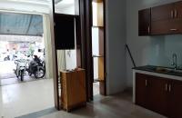 Cho thuê nhà NC mặt tiền đường Lê Thanh Nghị gần Phan Đăng Lưu,khu vực Hải Châu TTTP Đà Nẵng 0983.750.220