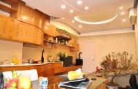 Cần bán gấp căn hộ 155m2-4PN tòa B4 Kim Liên giá giẻ chỉ 33,5 tr/m2. 0964897596