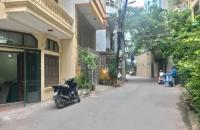 Nhà Đẹp Kim Ngưu Cần Bán, 5 Tầng, 45m, Giá 5 Tỷ.