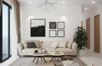 Tôi đang muốn bán căn hộ 181m2 tòa 25T1 Hoàng Đạo Thúy, nhà sửa đẹp nội thất đầy đủ. 0964897596