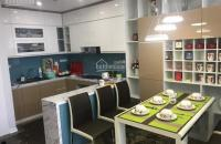 Chính chủ cho thuê căn hộ cao cấp tại Sky City- 88 Láng Hạ-100m2 2pn giá 16 triệu/tháng