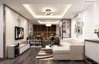 Chủ nhà cần bán căn hộ tòa B4 Kim Liên giá 32,5tr/m2 nhà đẹp