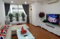 Đang cần bán căn hộ 105m2-2PN tòa Mipec Tower nhà đẹp full đồ ở luôn. 0964897596