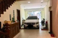 Bán Gấp,Biệt Thự Liền Kề Hà Đông, Khu VIP, ÔTô vào Nhà,Gần Hồ-Công Viên
