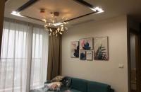 Bán căn hộ Vinhomes Gardenia. Căn số 08 tòa A1, 75m, 2 ngủ, view Hàm Nghi. Gía 3 tỷ. LH 0866416107