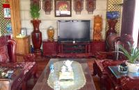 Bán nhà Phân Lô Vip Trung Kính Cầu Giấy Ở, Kinh doanh Ô Tô Tránh dân trí 6.8 Tỷ 0905597409
