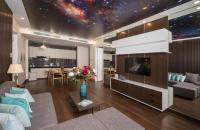 Nhà đẹp giá giẻ bán nhanh căn hộ 181m2-3PN tòa 25T1 Hoàng Đạo Thúy