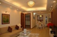 Cần chuyển nhượng ngay căn hộ 133m2-3pn tòa Vimeco nhà đẹp full đồ. Giá chỉ 25tr/m2