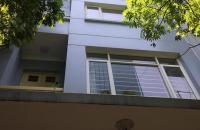 Bán nhà liền kề tại Đường Trung Kính, Cầu Giấy,  Hà Nội diện tích 65m2  giá 13 Tỷ 0983643285