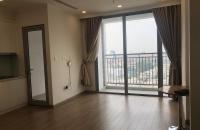 Bán căn hộ Vinaconex 7, phường Cầu Diễn. Căn 96m, giá 21 tr/m. LH 0866416107