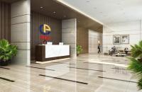 Mở bán đợt 1 chung cư hot nhất Quận Thanh Xuân - PCC1 Thanh Xuân giá chỉ từ 28.5tr/m2