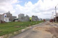 Cần Bán Đất gấp, SHR, thổ cư giá 683Tr 100m2 tại KCN Lộc An - Bình Sơn - Long Thành - Đồng Nai