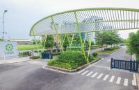 Bán căn hộ tòa Gardenia – view công viên Yên Sở - Giá chỉ từ1,3 tỷ- cách Bệnh viện nội tiết trung ương 50m