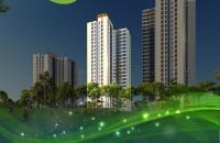 Mở bán tòa GARDENIA dự án Hồng Hà ecocity. 1,3 tỷ căn 2PN + Hỗ trợ vay LS 0%