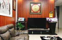 Tuyệt phẩm Vũ Tông Phan, HIẾM nhà lô góc 4 MẶT THOÁNG, 3 ô tô tránh, vỉa hè, kinh doanh