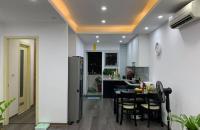 Ngôi nhà trong mơ , nội thất quá bất ngờ  tại HH Linh Đàm 65m2,2pn,2wc