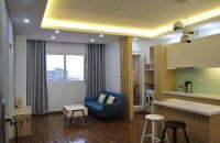Tôi cần bán căn hộ 57m2, 2pn, giá 2 tỷ 050, chung cư Nghĩa đô, 106 Hoàng Quốc Việt.