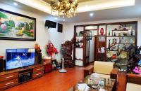 Bán nhà đẹp, Thoáng - 40m ra Phố Thiên Hiền 55m, 5 tầng, 3,7 tỷ, LH 0857755591