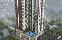 1 căn ngoại giao căn 2 Ngủ  2 Vs 73 m Tầng trung Chung cư thương mại 4*  Green Pearl Bắc Ninh ...