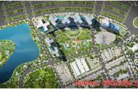 Mở bán căn hộ đẹp nhất Q7 cách Q1 4km 50 triệu/m2 hỗ trợ vay 70%,LH 0909.086.319