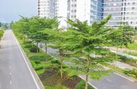 Hồng Hà Eco city – Căn góc 3PN chỉ 1,6 tỷ chiết khấu 4% + gói nội thất SmartHome nhận nhà tháng 8