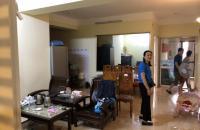 Cần bán căn hộ A4 dt 95.16m2 Đường hàm nghi, Mỹ Đình 1, Nam Từ Liêm, Hà Nội.  Giá bán:  1.9 tỷ LH Anh hiếu 0977069264