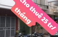 NHÀ phố  láng Hạ, Đố có căn thứ 2, chỉ 7.5 tỷ cho thuê 35 tr/tháng