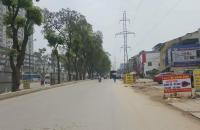 HOT! Đất mặt phố Phạm Văn Đồng kinh doanh vô địch 68m2, mt 4.2m, giá 15 tỷ.