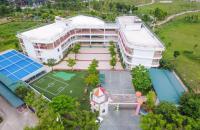 Bí quyết mua chung cư tốt ở Hà Nội chỉ với 500 triệu_Hồng Hà Eco City