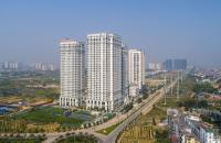 Chung Cư 3PN Giá Tốt Nhất Sunshine Riverside. 10% Kí HĐMB. Hỗ Trợ LS tới 31/03/2020