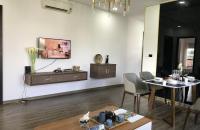Cần bán căn hộ 104m2 nhà đẹp tòa G3AB Yên Hòa mặt đường Vũ Phạm Hàm. Giá: 3,8 tỷ