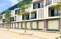 Chính chủ cần bán căn liền kề Nam 32 Hoài Đức Hà Nội dãy TT6.2diện tích: 85m2, LH 0973764621