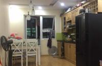 Bán căn hộ chung cư 2 phòng ngủ HH2B Linh Đàm